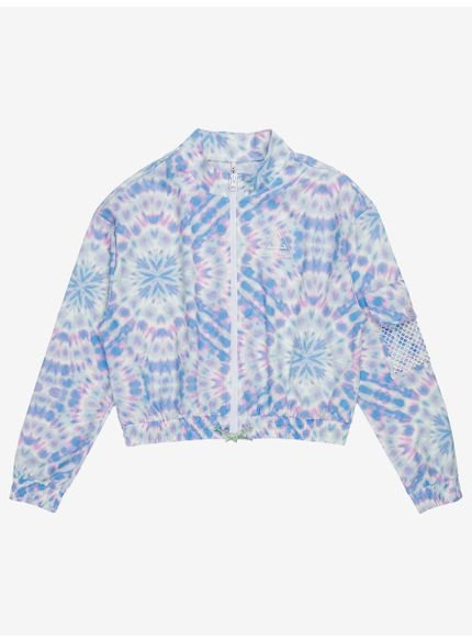 jaqueta tie dye feminina authoria t7094 still