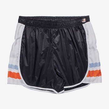 Shorts Esportivo Corta Vento Juvenil Feminino V0015 detalhe