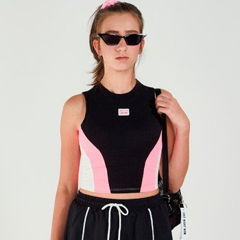 Regata Cropped Juvenil Stay You authoria