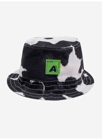 chapeu bucket cow authoria